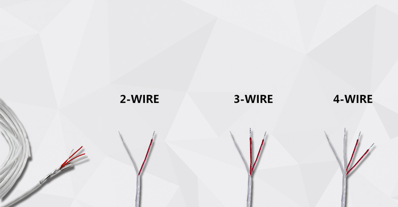 products_rtd_new  Wire Rtd Color Code on 3 wire rtd wiring diagram, 3 wire rtd sensor, international wire color code, 4 wire rtd color code, 3 wire rtd wiring color, black white green 240v wire color code, 3 wire rtd conductor, neutral wire color code, 4 20 ma wire color code,